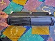 Дефлектор передней панели Volkswagen Passat B5,  В6